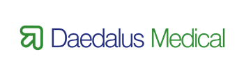 Daedalus Medical Access Panel